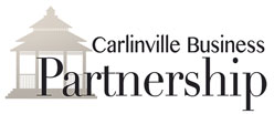 Carlinville Business Partnership